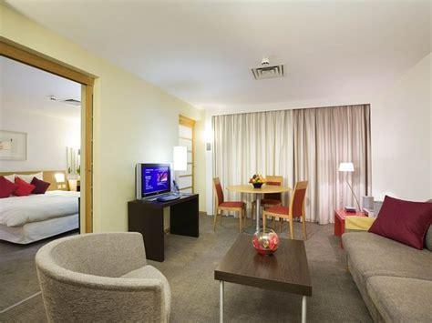 novotel paris est updated  prices hotel reviews
