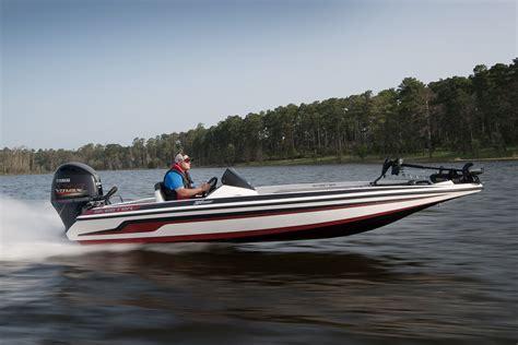 Skeeter Boats by 2017 Skeeter Zx190 Bass Boat For Sale