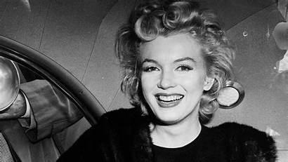Monroe Marilyn Wallpapers Nu