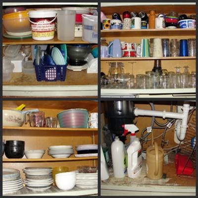 organize kitchen cabinets hall  fame   pictures