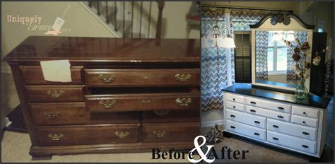 refinished furniture gallery uniquely grace designs