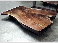 Stilingos idėjos » Kavos staliukai iš medžio šakų…