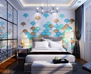 Living room wall panels for Interior wall designs bedroom