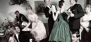 50 Er Jahre Stil : 50er jahre die cocktail party mit niveau rockabilly rules magazin ~ Sanjose-hotels-ca.com Haus und Dekorationen