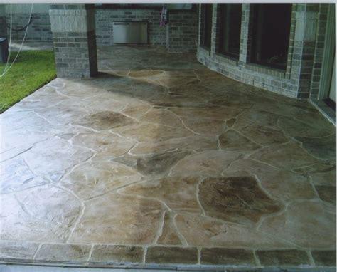 epoxy flooring outdoor photo gallery bozeman epoxy flooring epoxy outdoor flooring in epoxy floor style floors design