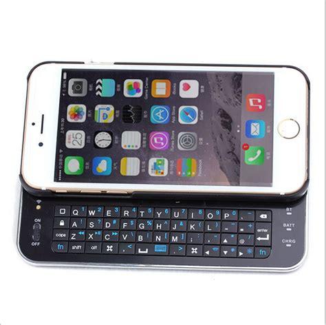 slide phones popular slide keyboard phones buy cheap slide keyboard