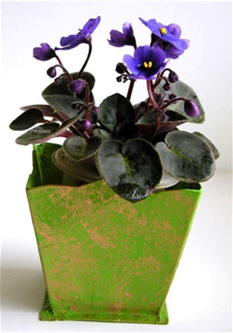 fabriquer un cache pot cache pot bricolage d un cache pot de fleurs sur t 234 te 224