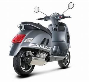 Gts 300 Super Sport : 2012 vespa gts 300 super sport motorcycles jorge ~ Kayakingforconservation.com Haus und Dekorationen