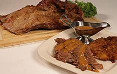 bens deli kosher catering menus long island florida