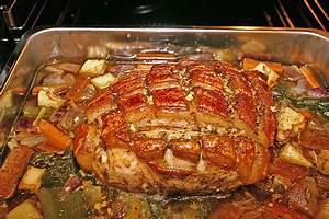 Schweinebraten In Dunkelbiersoße : schweinebraten meerrettich rezepte ~ Lizthompson.info Haus und Dekorationen