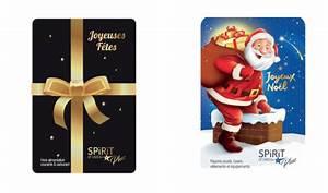 Spirit Of Cadeau Enseignes : vente en ligne de ch ques cadeaux tirgroup by sodexo ~ Nature-et-papiers.com Idées de Décoration