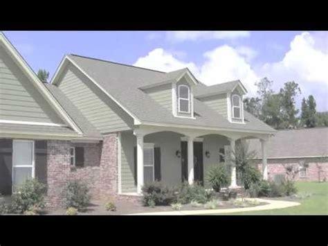 Best Craftsman Style Homes Ideas