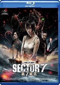 Sector 7 (2011) full Movie Download free in Dual Audio
