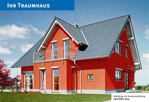 Kastell Haus Massivhaus