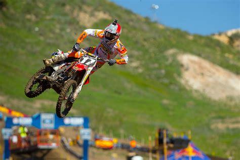 ama lucas oil motocross 2013 lucas oil ama pro motocross round 2 lakewood