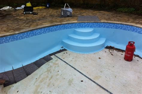 swimming pool liners in east sussex kent