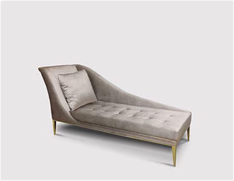 chaise longue 200 cm envy chaise chaise longue design by koket