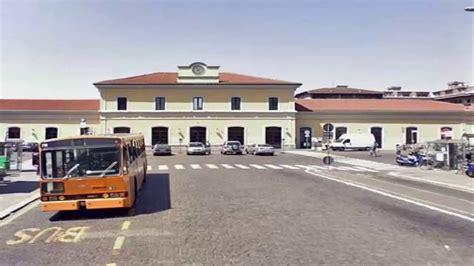Stazione Treni Pavia by Annunci Alla Stazione Di Pavia By Aletrains00