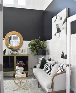 1001 + Ideas sobre colores para salones y cómo pintar la sala de estar