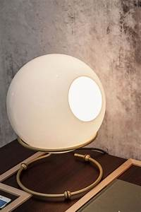 Beautiful, Table, Lamp, Designs, That, Surpass, Time, And, Trends