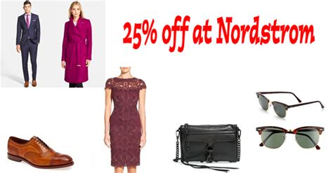 nordstrom rack price match 25 1000 s of items at nordstrom coupons 4 utah