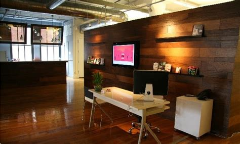 cozy  simple luxury space interior design ideas