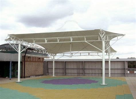 sports authority canopy canopy design astounding sports authority canopy canopy