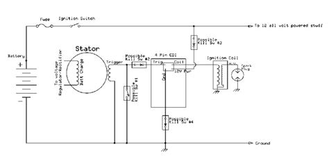 4 Pin Cdi Ignition Wiring Diagram by Index Of Postpic 2014 10