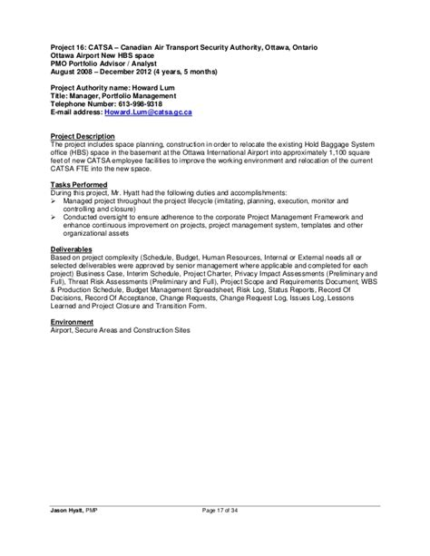 oracle dba resume for 4 year experience 1 year experience