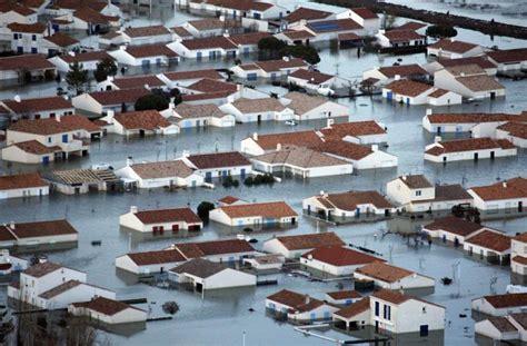 la pergola aiguillon sur mer temp 234 te sur des logements 224 risques lib 233 ration