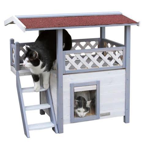 niche pour chat pas cher niche pour chat pas cher acheter en ligne avec les