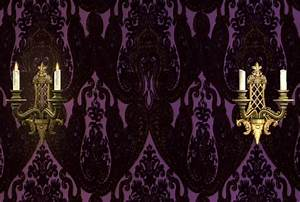 Gothic Wallpapers for House Wall