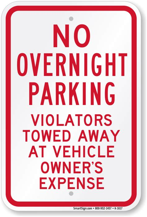 beach parking signs reserved parking signs  parking signs