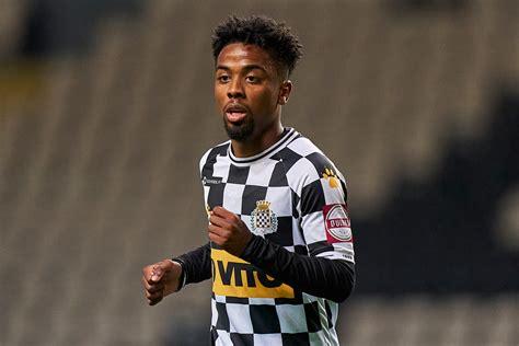 Select from premium marcus rashford of the highest quality. Marcus Rashford hopes to play alongside Angel Gomes again ...