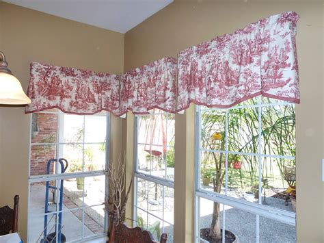 valance curtains walmart interior curtains walmart with waverly valances