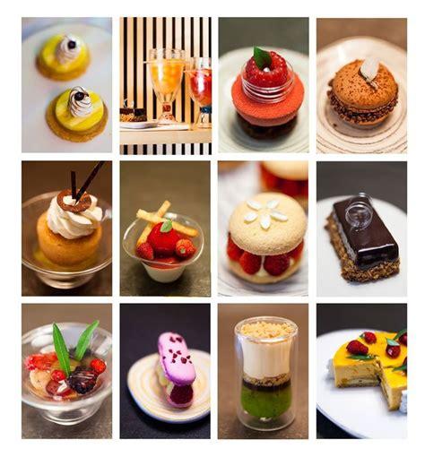 chef de cuisine en suisse les 140 meilleures images à propos de cuisine desserts
