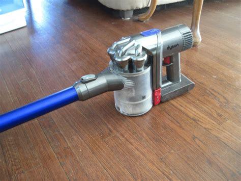 vacuums for hardwood floors houses flooring picture ideas