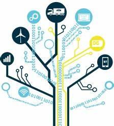 O2 Rechnung Hotline : umstellung auf die neue tarifwelt bei o2 gemeinsam mehr m glichkeiten m2m telef nica ~ Themetempest.com Abrechnung