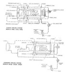 similiar voltage regulator for marine engine chris craft keywords chris craft mander wiring diagrams