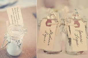 cool wedding gifts images for gt unique wedding gifts for guests