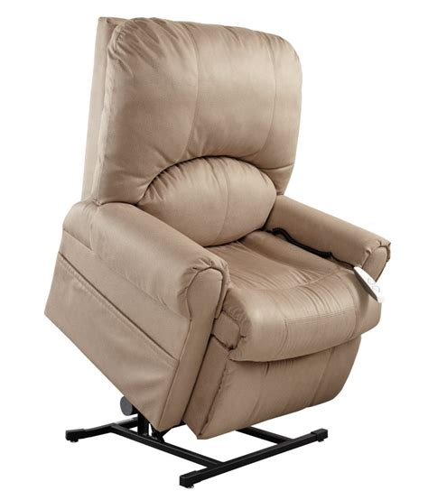Electric Lift Recliners by As 6001 Torch Electric Power Recliner Lift Chair By Mega