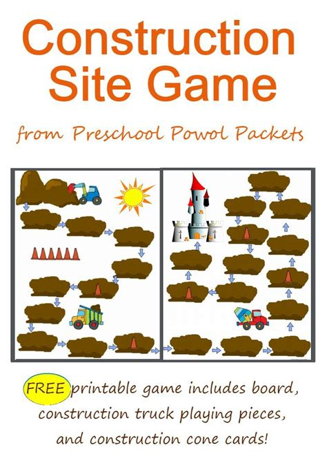 17 best ideas about construction theme preschool on 919 | 0d9efefb5d31c3006f9c23de7a551c81