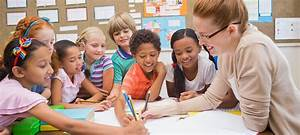 Relief Teaching Tips And Advice For Australian Teachers