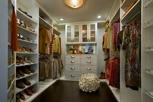 Image of: 15 Great Custom Closet Design Idea Picture Custom Closet Design That Is Unique To Children