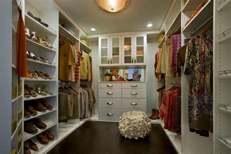 15 great custom closet design ideas and pictures
