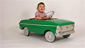 Auto Achterbahn Für Kinder : spiele im auto besch ftigungstipps f r kinder auf ~ Jslefanu.com Haus und Dekorationen
