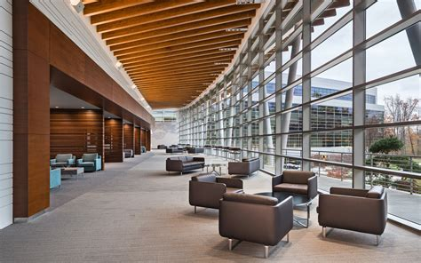 Pay your jackson national life insurance bill online with doxo, pay with a credit card, debit card, or direct from your bank account. Jackson National Life Insurance Company - Home Office Expansion by Gresham Smith - Architizer