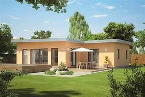 Holzhaus 50 Qm : breit aufgestellt bungalows livvi de ~ Sanjose-hotels-ca.com Haus und Dekorationen