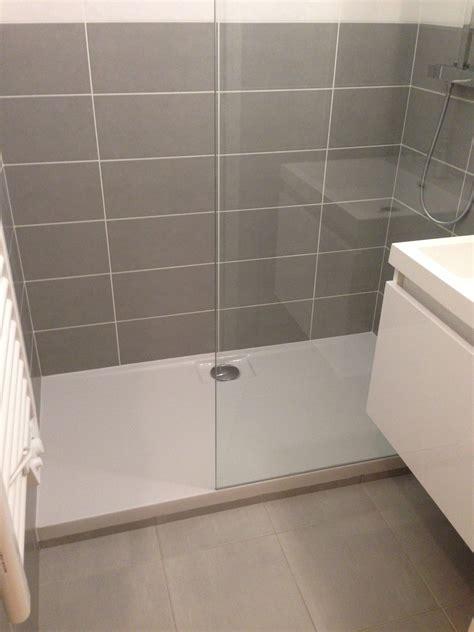 pose carrelage salle de bain sol pose de carrelage pour salle de bain agen marmande lot of poser carrelage sol salle de bain