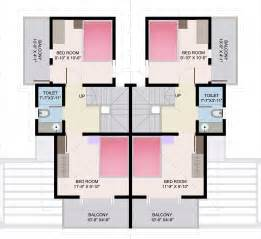 cool floor plans cool house designs floor plans house design